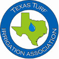 Texas Irrigation Association