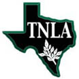 Texas Nursery & Landscaping (TNLA)